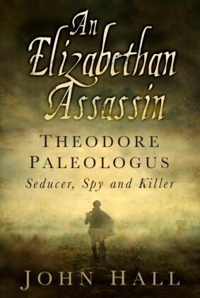 Elizabethan Assassin