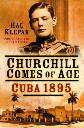 Churchill Comes of Age