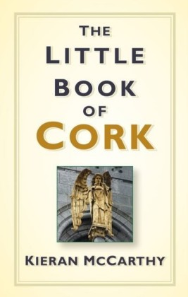 Little Book of Cork