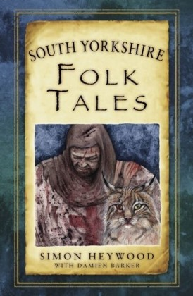 South Yorkshire Folk Tales