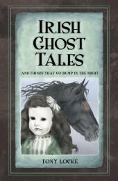 Irish Ghost Tales