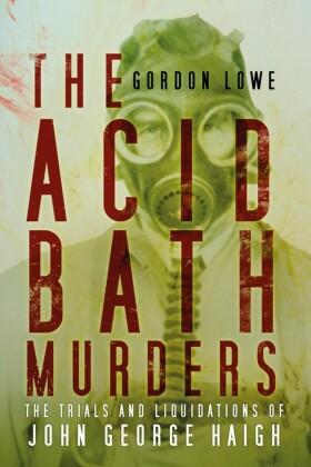 Acid Bath Murders