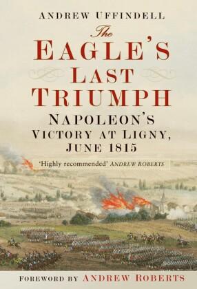 Eagle's Last Triumph