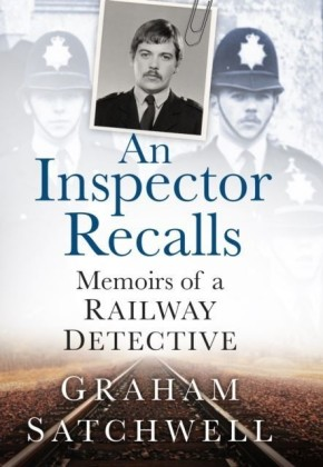 Inspector Recalls