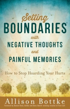 Setting Boundaries(R) with Negative Thoughts and Painful Memories