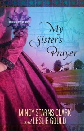 My Sister's Prayer