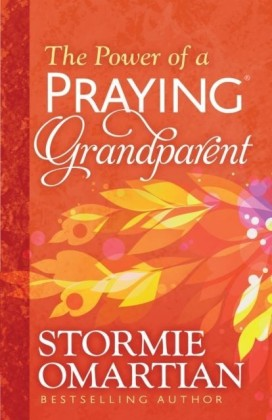 Power of a Praying(R) Grandparent
