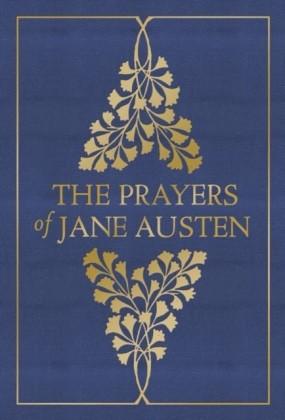Prayers of Jane Austen