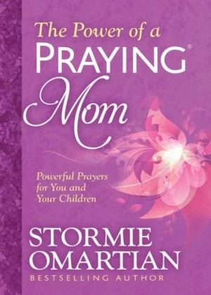 Power of a Praying(R) Mom