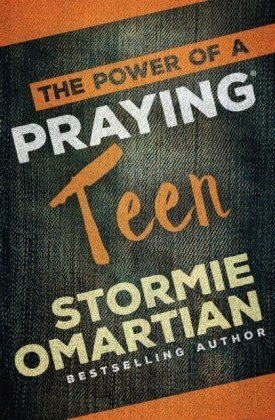 Power of a Praying(R) Teen