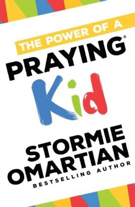Power of a Praying(R) Kid