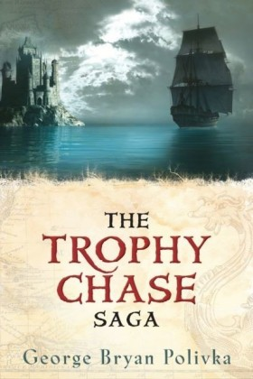 Trophy Chase Saga