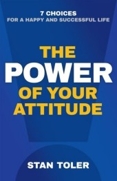 Power of Your Attitude