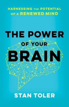 Power of Your Brain