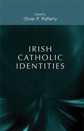 Irish Catholic Identities