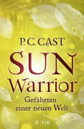 Sun Warrior