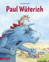 Paul Wüterich