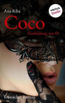 Coco - Ausbildung zur O