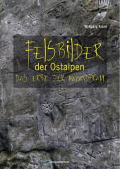 Felsbilder der Ostalpen