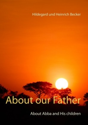 About our Father