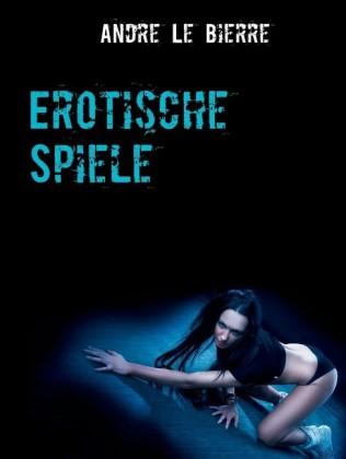 Erotische Spiele