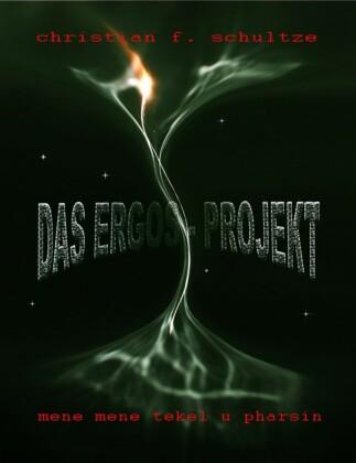 Das ERGOS-Projekt