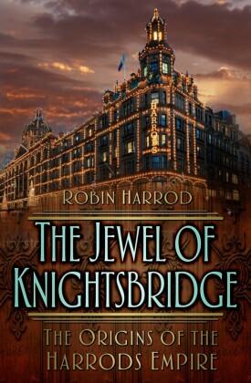 Jewel of Knightsbridge