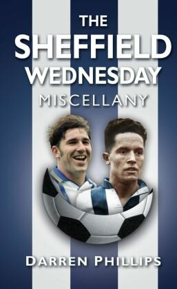 Sheffield Wednesday Miscellany