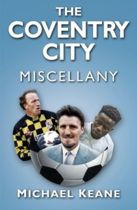 Coventry City Miscellany