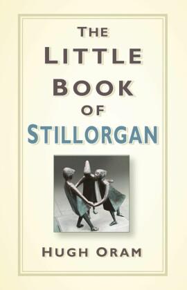 Little Book of Stillorgan