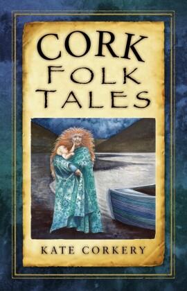 Cork Folk Tales
