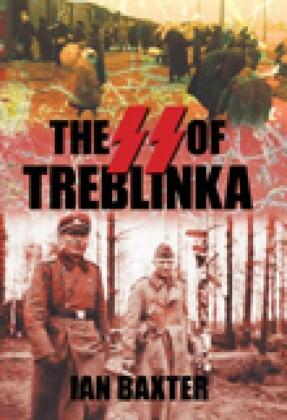 SS of Treblinka