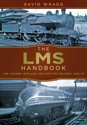 LMS Handbook