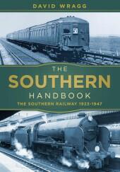 Southern Handbook