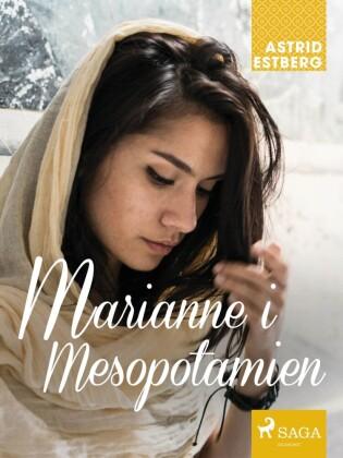 Marianne i Mesopotamien