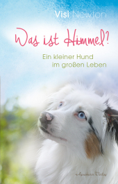 Was ist Himmel? Cover