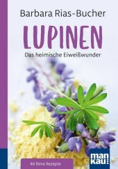 Lupinen Cover