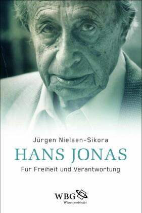 Hans Jonas