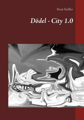 Dödel - City 1.0