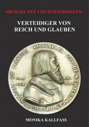 Michael Ott von Echterdingen