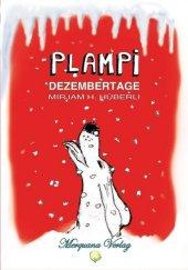 Plampi - Dezembertage