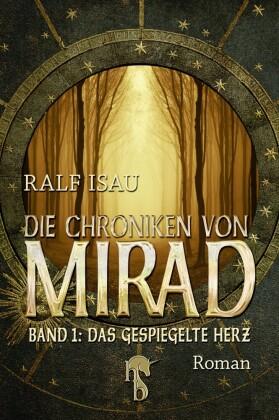 Die Chroniken von Mirad