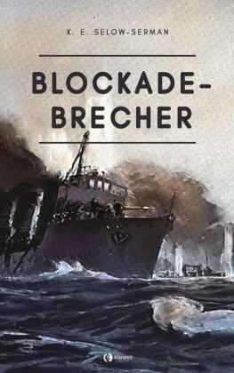 Blockade-Brecher