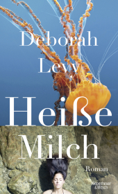 Heiße Milch Cover