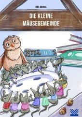 Die kleine Mäusegemeinde Cover