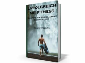 Erfolgreich mit Fitness