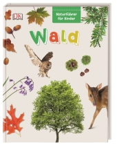 Wald Cover