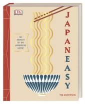 Japaneasy Cover