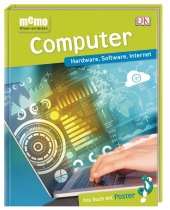 memo Wissen entdecken. Computer