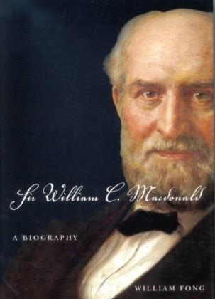 Sir William C. Macdonald